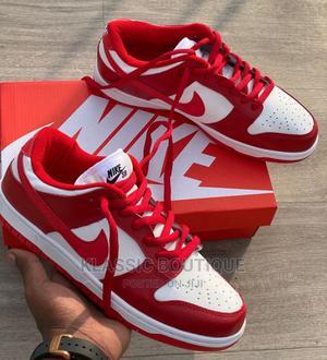 Nike Air Jordan Low Cuts | Shoes for sale in Nairobi, Nairobi Central