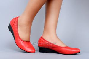 Ladies Low Heel 37-42   Shoes for sale in Nairobi, South C