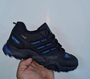 Men Shoes 40-45   Shoes for sale in Nairobi, South C