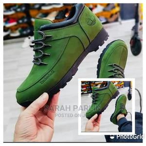 Timberland 40-44   Shoes for sale in Nairobi, South C