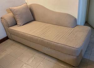 6 Seater Sofa Set | Furniture for sale in Nairobi, Kilimani