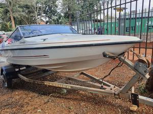 Mercury 60 Boat | Watercraft & Boats for sale in Nairobi, Karen