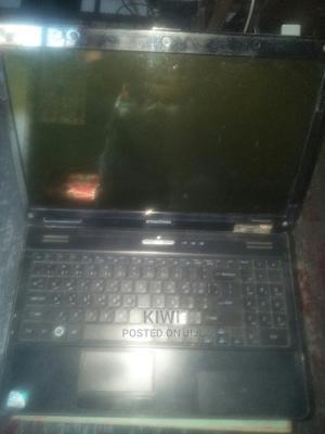Laptop eMachines 2GB Intel Pentium 160GB   Laptops & Computers for sale in Mombasa, Jomvu