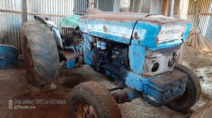 5000 Ford Tractor | Heavy Equipment for sale in Uasin Gishu, Kapseret