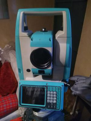 Ruide Machine on Sale | Event centres, Venues and Workstations for sale in Lavington, Muthangari
