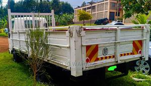 Lorry for Sale | Trucks & Trailers for sale in Nairobi, Nairobi Central
