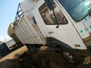 Mitsubishi Fuso | Trucks & Trailers for sale in Kiambu, Kikuyu