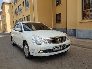 Nissan Sylphy 2012 Pearl   Cars for sale in Nairobi, Embakasi