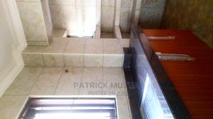 Ultra Modern 3br Ganjon Area . | Commercial Property For Rent for sale in Mombasa CBD, Moi Avenue (Msa)