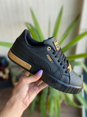 Puma Shoe 36-40   Shoes for sale in Nairobi, South C