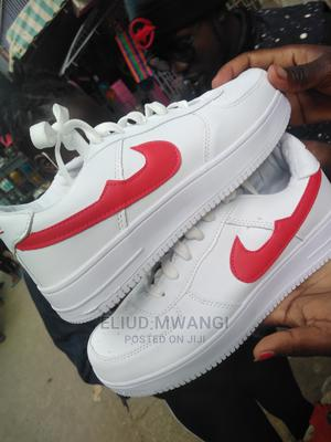 Airforce Shoes | Shoes for sale in Nairobi, Embakasi