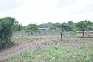 50 by 100 Plot Mariakani | Land & Plots for Rent for sale in Kaloleni, Mariakani