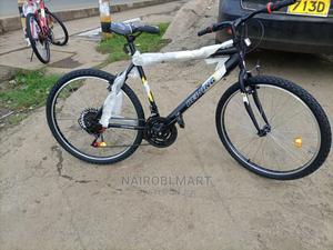 Brand New Mountain Bike | Sports Equipment for sale in Nairobi, Nairobi Central