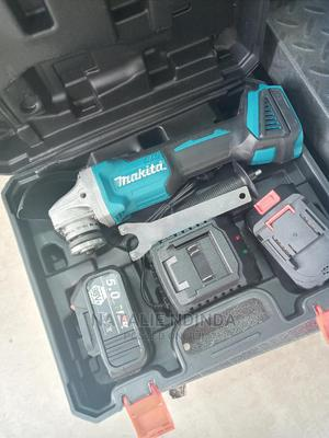 Makita Cordless Grinder | Electrical Hand Tools for sale in Nairobi, Nairobi Central