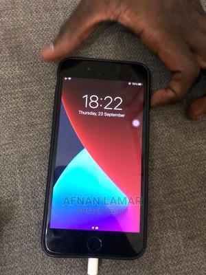 Apple iPhone 7 Plus 128 GB Black | Mobile Phones for sale in Mombasa, Bamburi