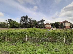 Parklands Plot   Land & Plots for Rent for sale in Nairobi, Parklands/Highridge