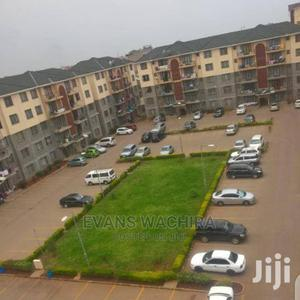 3bdrm Apartment in Greenspan Estate for Rent | Houses & Apartments For Rent for sale in Donholm, Greenspan