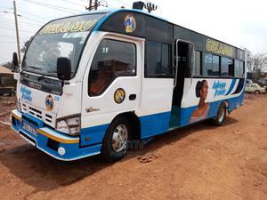 Isuzu NQR Mini Bus Coach   Buses & Microbuses for sale in Kajiado, Ongata Rongai