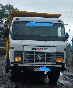 Quick Sale, KCA Tata Tipper Now Available! | Trucks & Trailers for sale in Nakuru, Nakuru Town West
