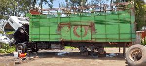 Mahewa Long Body | Trucks & Trailers for sale in Nakuru, Lanet