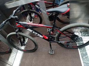 Mountain Bike   Sports Equipment for sale in Mombasa, Tudor