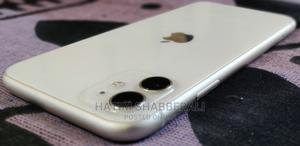 New Apple iPhone 11 64 GB White   Mobile Phones for sale in Mombasa, Mvita