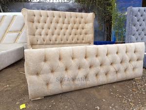 6*6 Bed Design   Furniture for sale in Nairobi, Kahawa