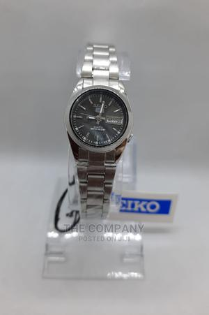 Curren 2500  Fitron Date Alone 2500 Casio Vintage 2500   Watches for sale in Nairobi, Nairobi Central
