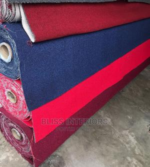 4mm Thick Wall to Wall Delta Carpet | Home Accessories for sale in Nairobi, Nairobi Central