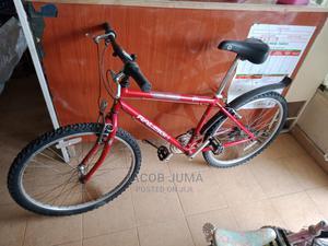 Ex Uk Bikes All Sizes   Sports Equipment for sale in Mombasa, Kisauni