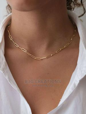 Stainless Chains   Jewelry for sale in Nairobi, Nairobi Central