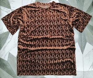 Velvet Designer Tshirts | Clothing for sale in Nairobi, Nairobi Central