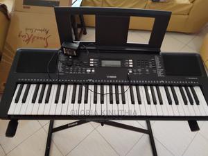 Yamaha Keyboard | Musical Instruments & Gear for sale in Kiambu, Thika