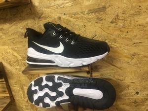 Nike React Runners | Shoes for sale in Nairobi, Nairobi Central