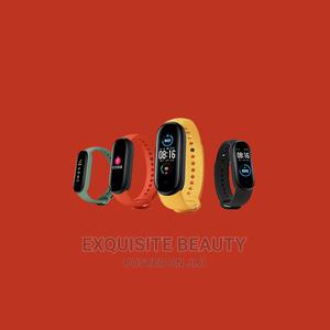 Xiaomi Mi Band 5 Smart Wristband   Smart Watches & Trackers for sale in Nairobi, Nairobi Central