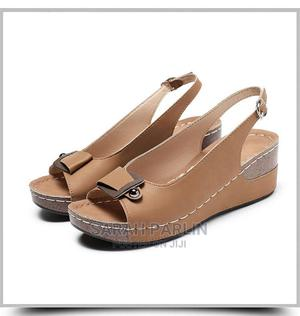 Ladies Open Wedges   Shoes for sale in Nairobi, South C