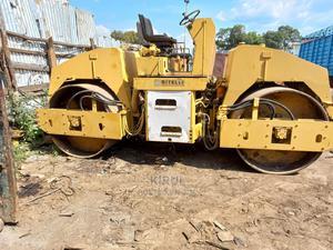 Bitelli Compactor Roller   Heavy Equipment for sale in Nakuru, Nakuru Town East