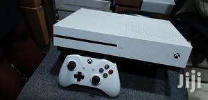 Xbox One S One Month Old   Video Game Consoles for sale in Nairobi, Nairobi Central