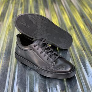 Pure Leather Sneakers | Shoes for sale in Nairobi, Nairobi Central