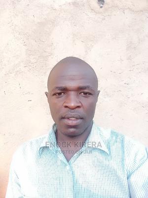Sales Telemarketing CV | Sales & Telemarketing CVs for sale in Nyamira, Kiabonyoru