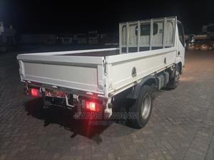 Selling Toyota Dyna Manual Diesel Same Tyre Size | Trucks & Trailers for sale in Nairobi, Kilimani