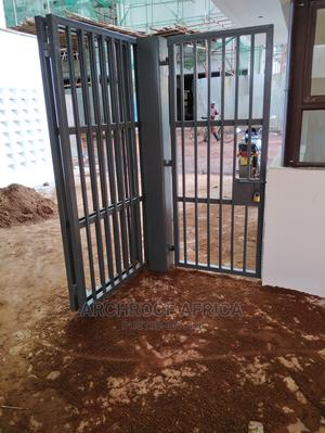 Welding and Fabrication   Building & Trades Services for sale in Nairobi, Embakasi
