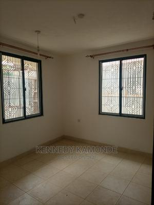 Mini Flat in Mikindani Estate for Rent | Houses & Apartments For Rent for sale in Jomvu, Mikindani
