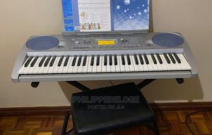 Keyboard Yamaha PSR-275 | Musical Instruments & Gear for sale in Nairobi, Lavington
