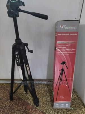 Camera Tripond Stand   Accessories & Supplies for Electronics for sale in Nairobi, Nairobi Central