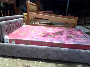 Chester and Board Beds | Furniture for sale in Kajiado, Ongata Rongai