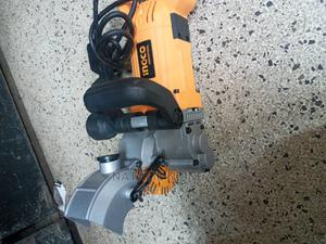 Walls and Concrete Cutter Machine | Electrical Hand Tools for sale in Nairobi, Nairobi Central