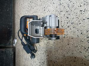 Chaser Machine | Electrical Hand Tools for sale in Nairobi, Nairobi Central