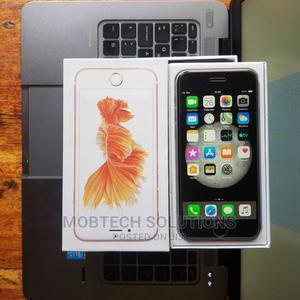 New Apple iPhone 6 64 GB Gray | Mobile Phones for sale in Uasin Gishu, Kesses
