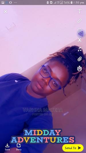 Junior Pr Executive (Influencer Management | Advertising & Marketing CVs for sale in Kakamega, Sheywe